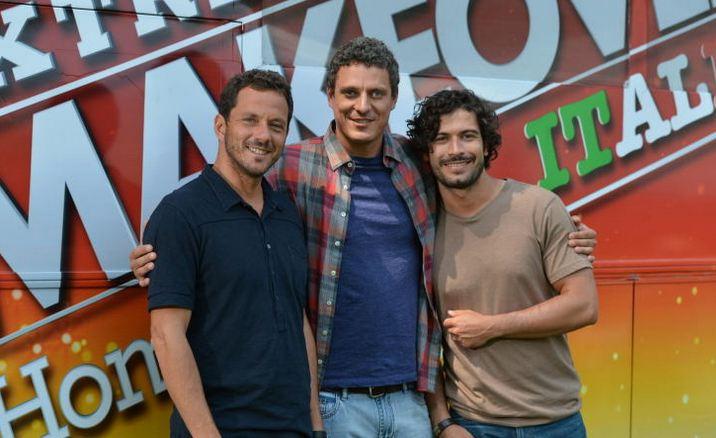extreme-makeover-italia-2-cast