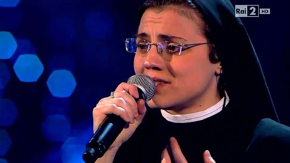 suor-cristina-scuccia-finale-the-voice-05