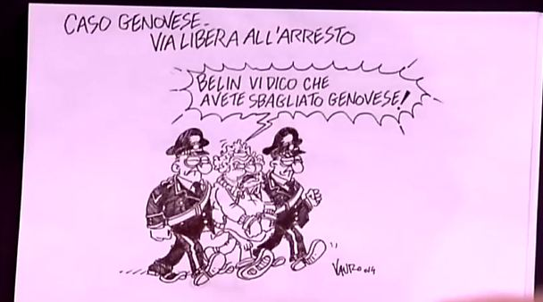 vignette-vauro-announo-15-maggio-2014