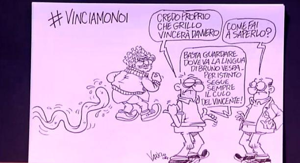 vignette-vauro-servizio-pubblico-announo-22-maggio-2014