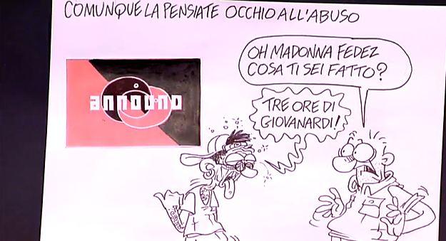 vignette-vauro-servizio-pubblico-announo-29-maggio-2014
