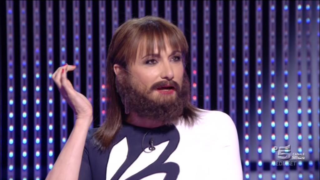 vladimir-luxuria-barba-conchita (3)