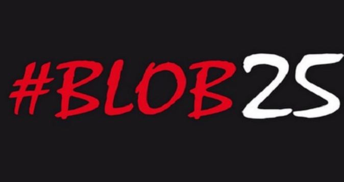 blob-25-rai3