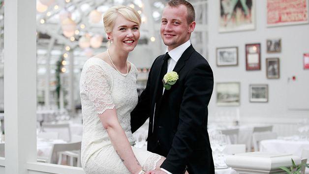 matrimoni-al-buio-real-time