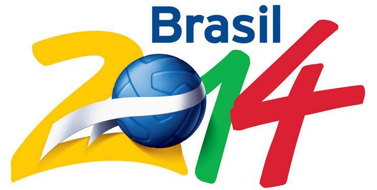 mondiali-di-calcio-brasile-2014