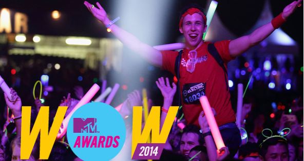 mtv-awards-2014-firenze