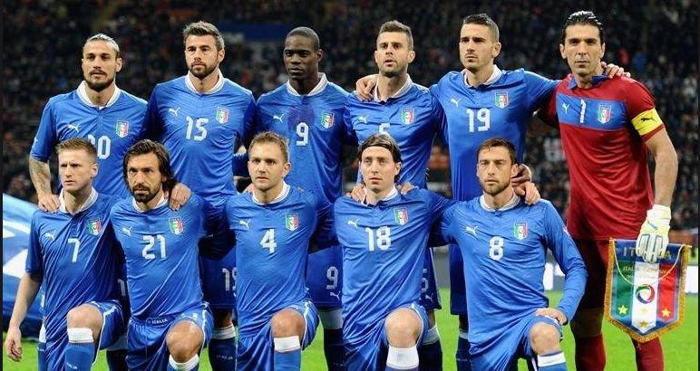 italia albania dove vederla in streaming e in tv