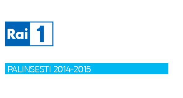 palinsesto-rai1-2014-2015