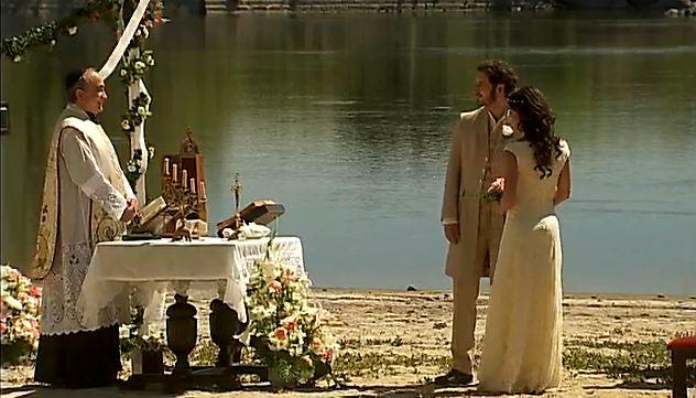 pepa-e-tristan-si-sposano-11