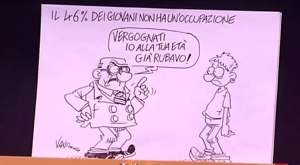 vignette-vauro-servizio-pubblico-announo-5-giugno-2014
