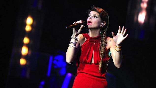 alessandra-amoroso-amore-puro-arena-di-verona-live