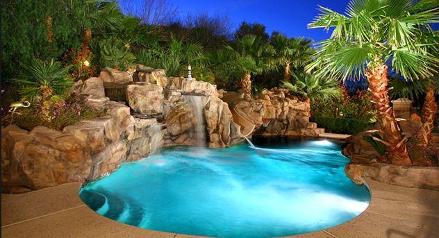 piscine-da-urlo-fine-living