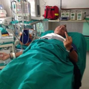 bonolis-ricoverato-in-ospedale