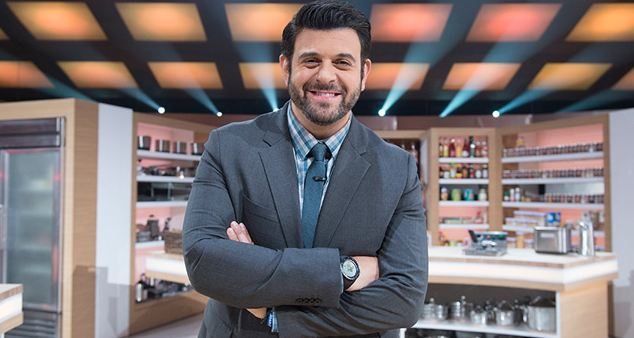 adam-richman-food-fighters