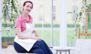 bake-off-italia-2-alice