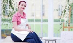 bake-off-italia-2-alice