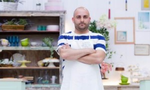 bake-off-italia-2-antonio