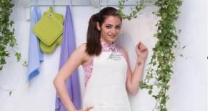 bake-off-italia-2-maria-chiara
