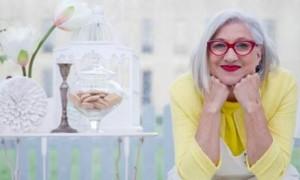 bake-off-italia-2-mimma