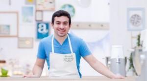 bake-off-italia-2-riccardo