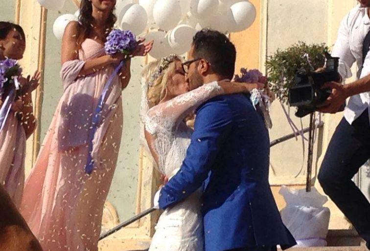 matrimonio-iaia-de-rose-1
