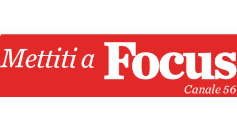 mettiti-a-focus