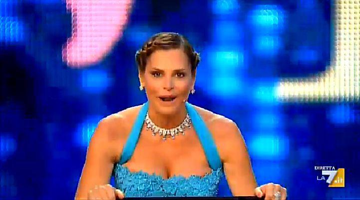 miss-italia-2014-diretta-finale-simona-ventura