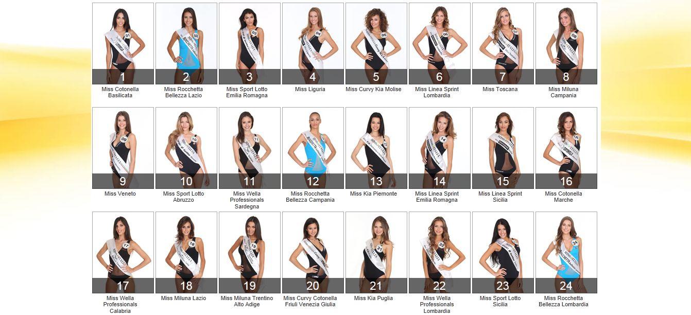 miss-italia-2014-finaliste-rosaria-deborah-alex-cerlino