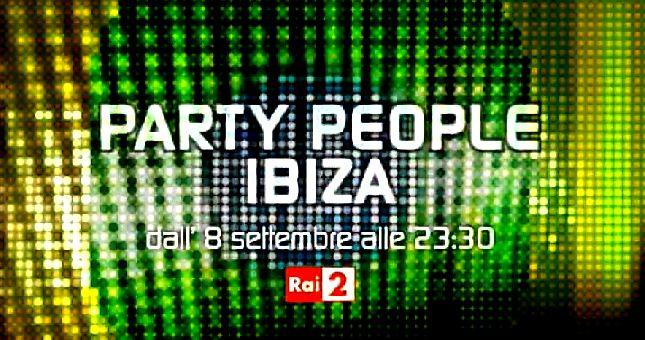 party-people-ibiza-rai2