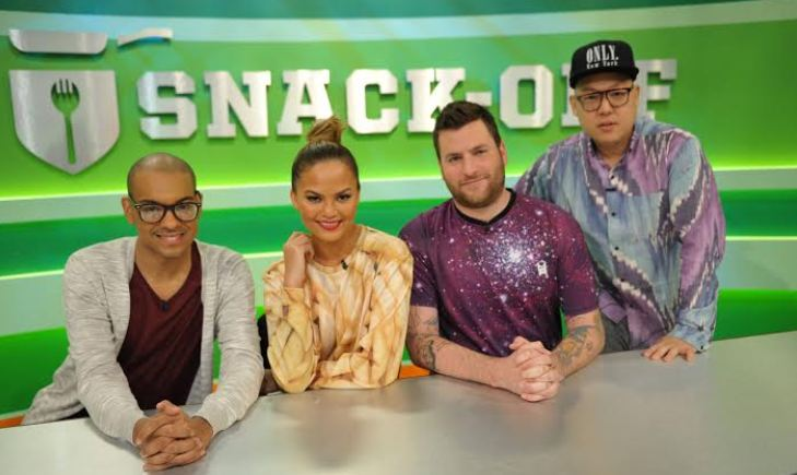 snack-off-follie-ai-fornelli-mtv