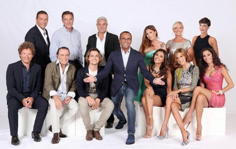 tale-e-quale-show-2014-cast