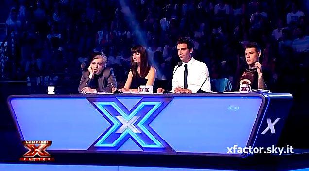 x-factor-2014-provini-cielo