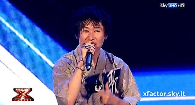 yusaku-tamura-x-factor-2014