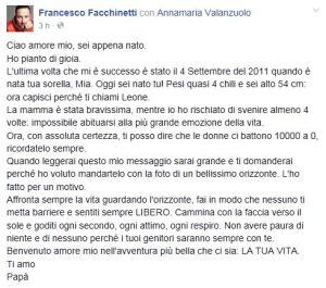francesco-facchinetti-papà-leone