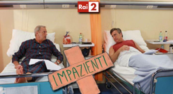 impazienti-sitcom-rai2