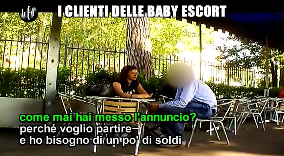 le-iene-baby-escort-07