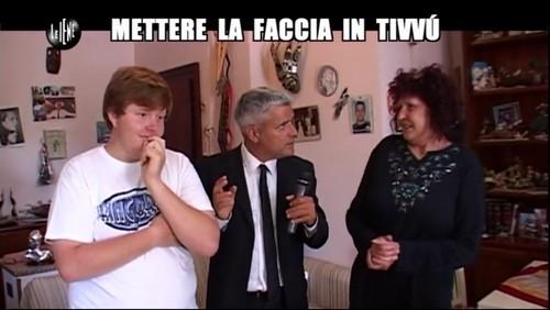 lucci-disturbatori-tv (4)