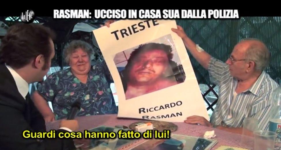 rasman-3