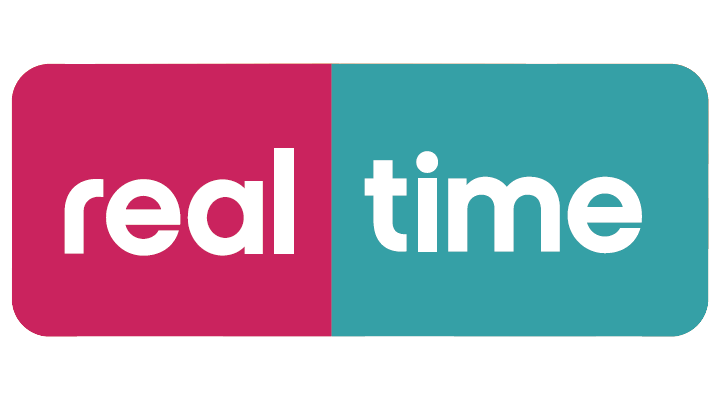 real_time_logo