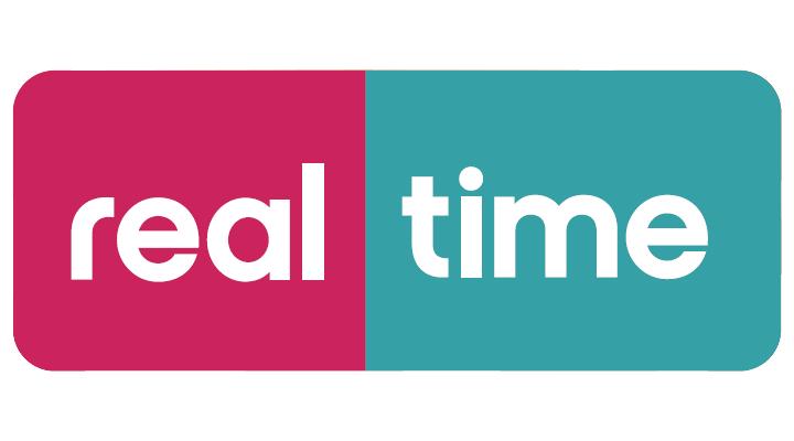 real_time_logo