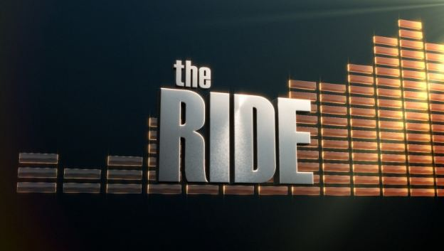 the-ride-mtv-music