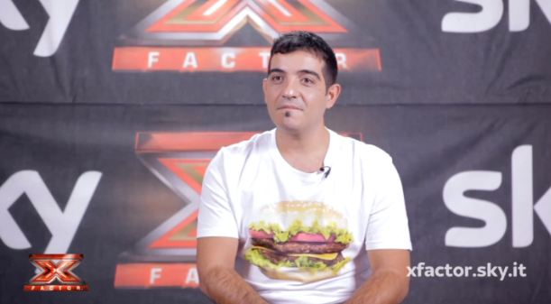 x-factor-2014-mika-mario-gavino-garrucciu-2