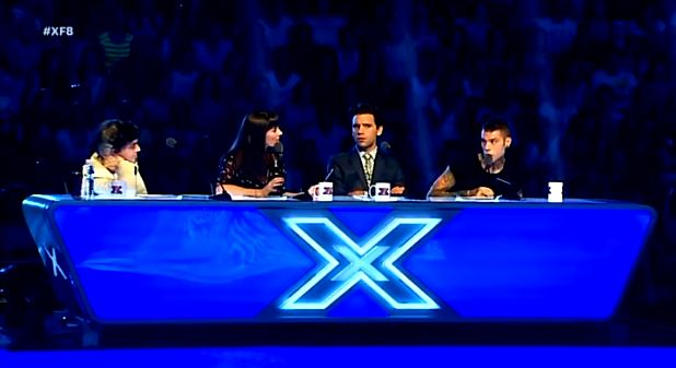 x-factor-8-home-visit