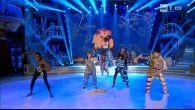 Ecco il video dell'esibizione di Giusy Versace e Raimondo Todaro nella puntata di […]