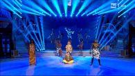 Ecco il video dell'esibizione di Enzo Miccio e Alessandra Tripoli nella puntata di […]