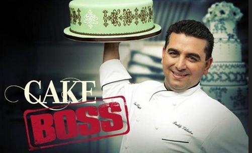 buddy-valastro-arrestato-boss-delle-torte