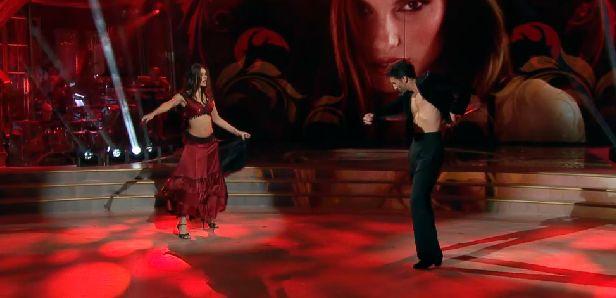 dayane-mello-samuel-peron-ballando-con-le-stelle-8-novembre