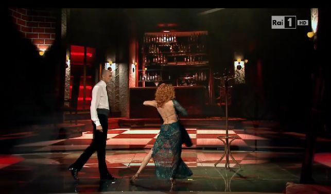 enzo-miccio-ballando-con-le-stelle-1-11-2014