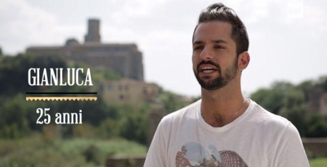 gianluca-forino-il-piu-grande-pasticcere