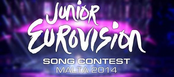junior-eurovision-song-contest-2014